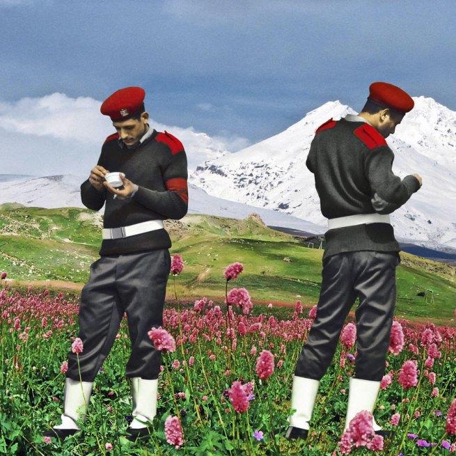 Nermine_Hammam_From_the_series_Upekkha_2011_WEB
