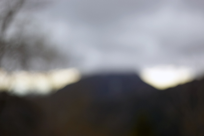 Catherine Opie. 'Untitled #4' 2012