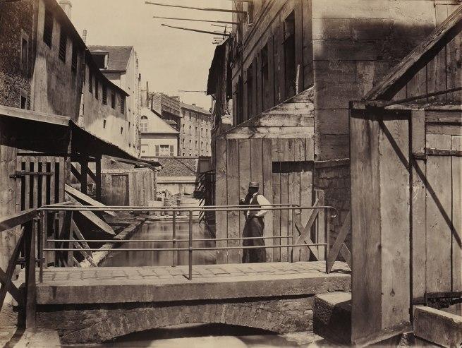Charles-Marville-24-Rue-Bièvre-Paris-1865–1869-WEB