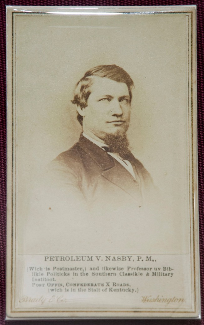 civil-war-portrait-petroleum-nasby-WEB