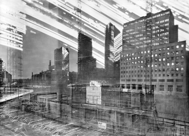 Michael Wesely.