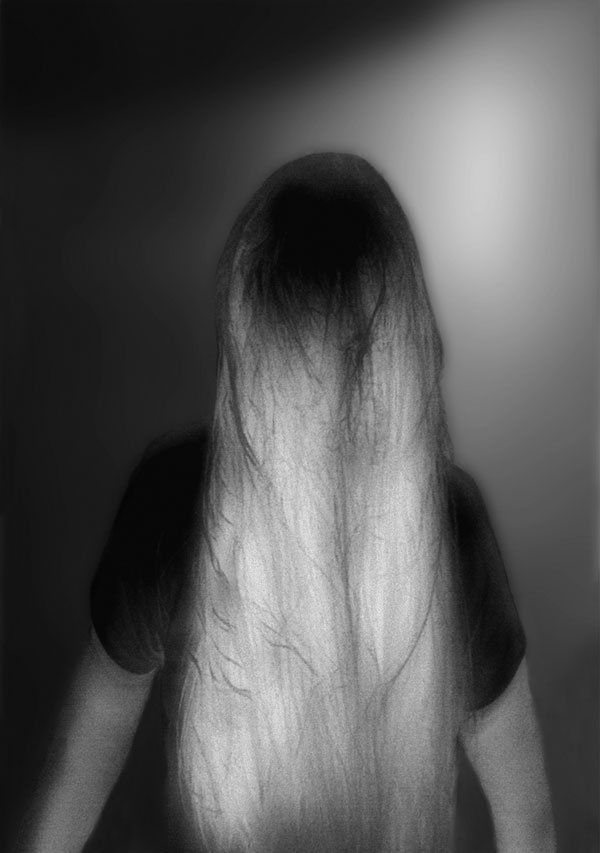 Pat Brassington. 'Matinee' 2013