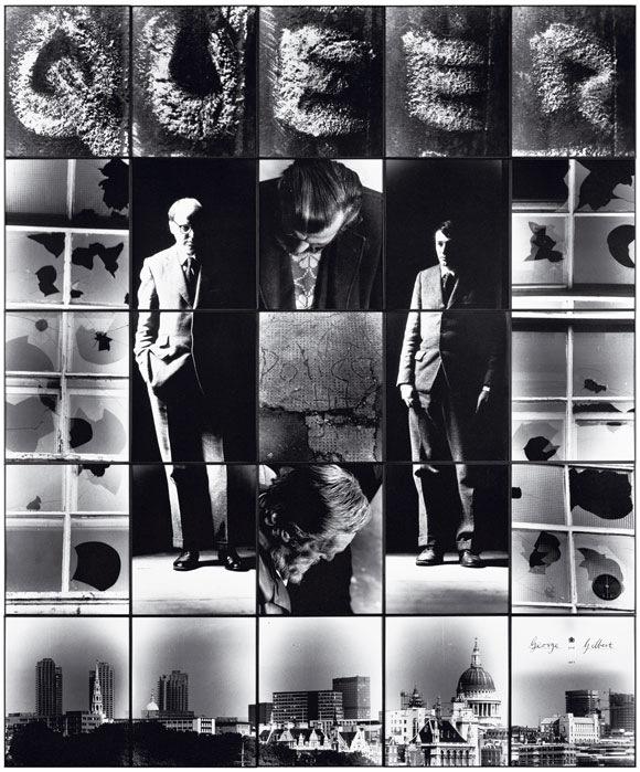 1977-queer