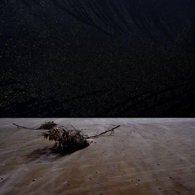 Troy Ruffels. 'Rift' 2013