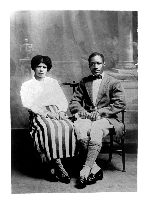 Santu Mofokeng Black Photo Album Santu Mofokeng 'the Black
