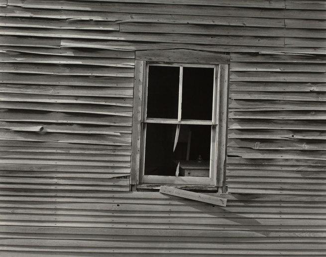 Frederick Sommer. 'Taylor, Arizona' 1945