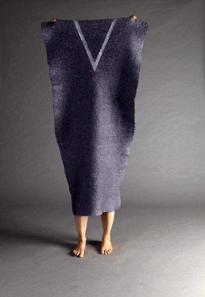 Anne Ferran. 'Chorus No.3' 2013