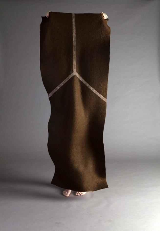 Anne Ferran. 'Chorus No.5' 2013