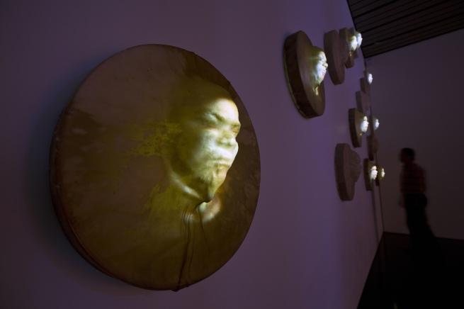 Da-ka-xeen Mehner. 'Finding My Song' 2012