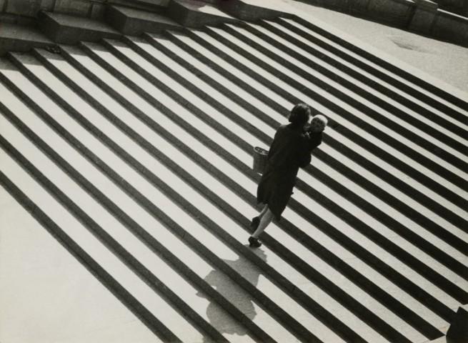 Alexander Rodchenko. 'Levels' 1929