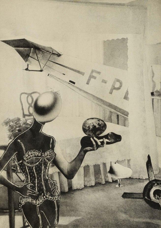 Kansuke Yamamoto (Japanese, 1914 - 1987) 'Butterfly' 1970