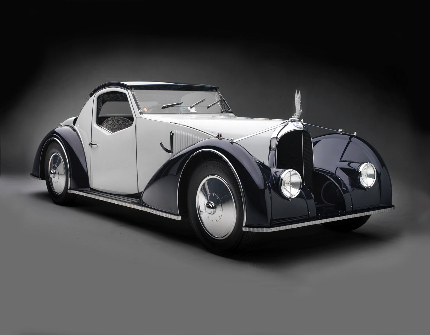 art deco automobiles art blart. Black Bedroom Furniture Sets. Home Design Ideas
