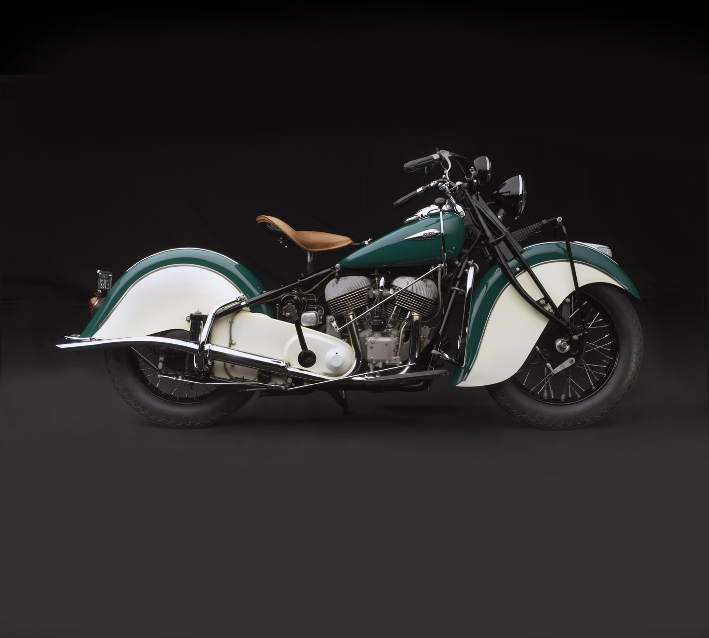 INDIAN CHIEF VINTAGE 1940-indian-chief-twin_sanford_web