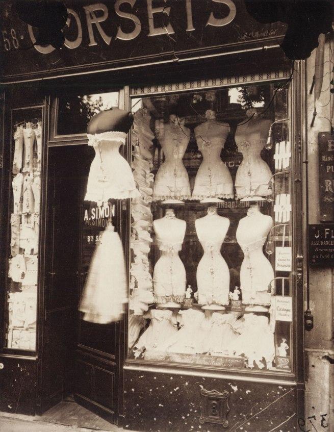 3_atget_corsets-WEB