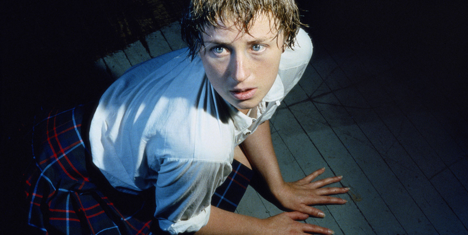 contemporary female artists cindy sherman and Browse the best of cindy sherman urban and contemporary prints and a series of 69 photographs of the artist herself enacting female clichés of 20th.