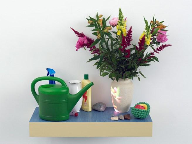 MdM_Flowers_Rist_Funkenbildung-der-domestizierten-Synapsen-WEB