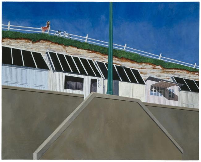 Guy Bourdin. 'Untitled' 1960