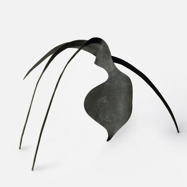 Alexander Calder. 'Araignée d'oignon' (Onion peeler) c. 1940