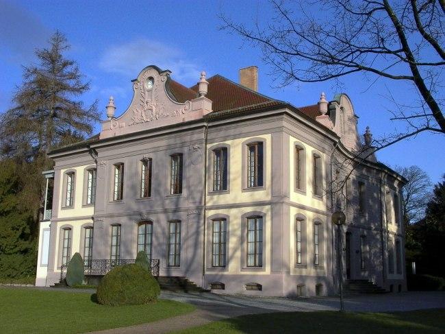 musée-de-lelysée-yves-andré-web