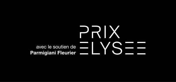 The Prix Elysée with the support of Parmigiani Fleurier