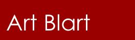 Art Blart logo