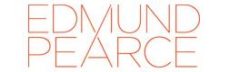 Edmund Peace logo