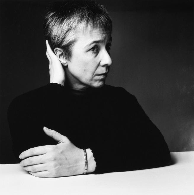 Hans Gedda. 'Sara Lidman' 1967
