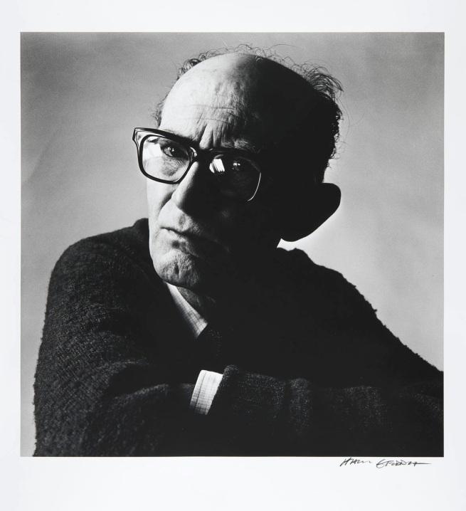 Hans Gedda. 'Rolf Winquist, photographer' Reprint 2012