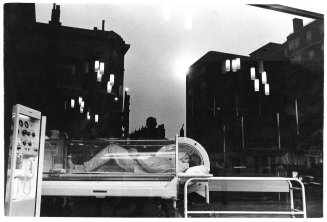 Tony Ray-Jones. 'Untitled' 1960s