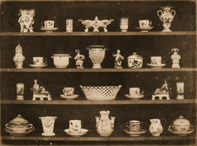 William_Henry_Fox_Talbot_Articles_of_China-WEB