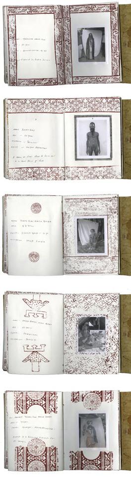 artist-book