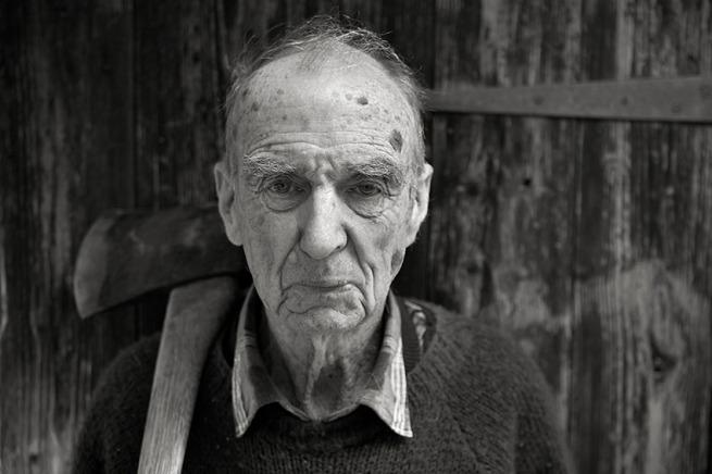 Kristian Laemmle-Ruff. 'Ralph Pearce' 2014