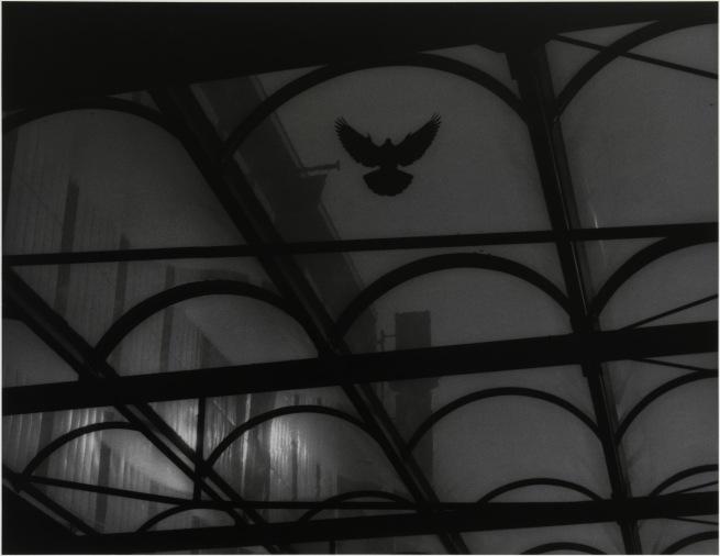 Kenneth Gustavsson. 'Berlin' 1983