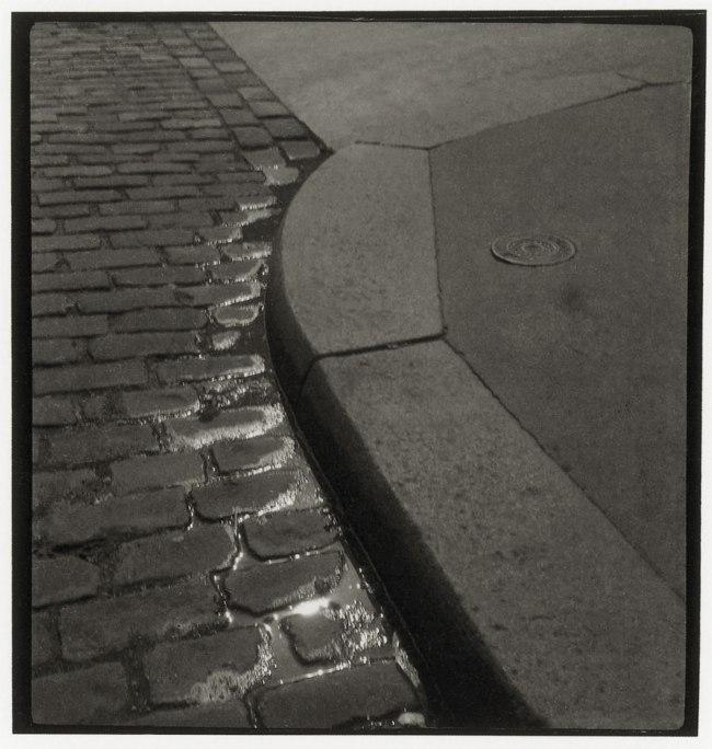 Wols. 'Untitled' Nd / 1976