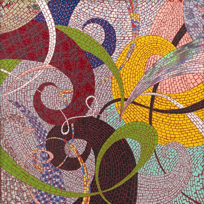 David McDiarmid. 'Untitled' 1990-95