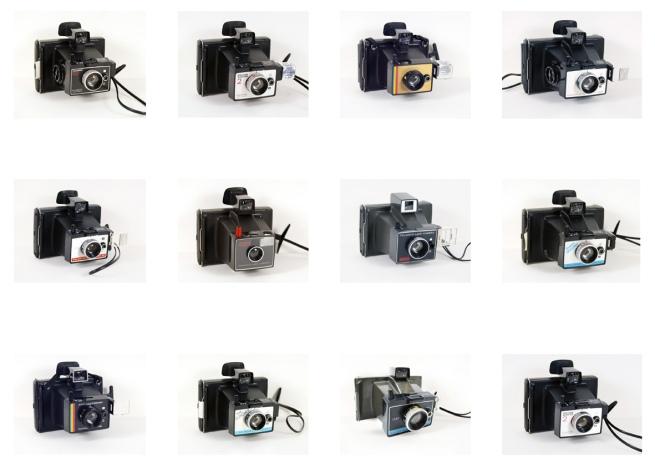 polaroid-inspiration-b-WEB