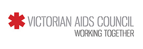 Victorian AIDS Council website