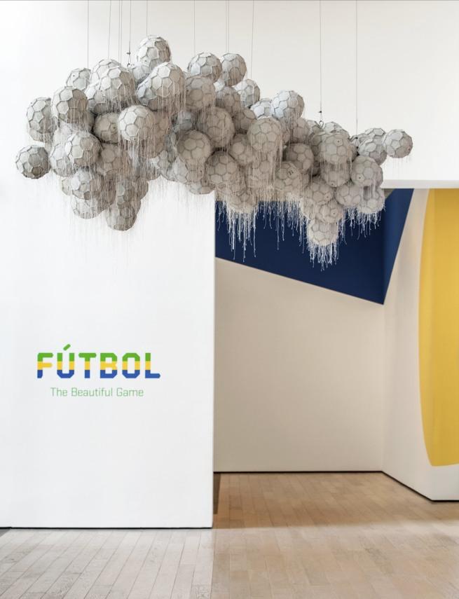 Dario Escobar. 'Obverse & Reverse XIV' 2013