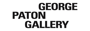 George Paton Gallery