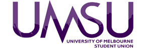University of Melbourne Student Union