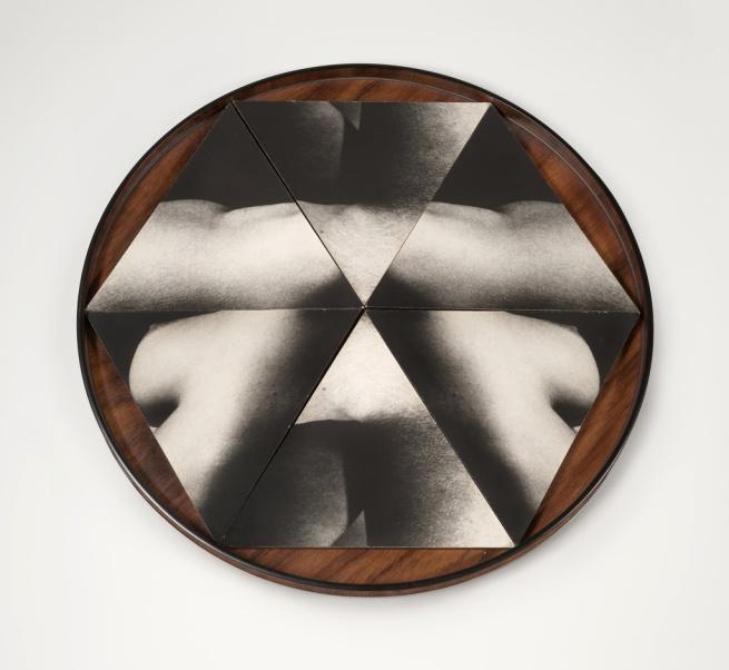 Kaleidoscopic-Hexagon-#2-WEB