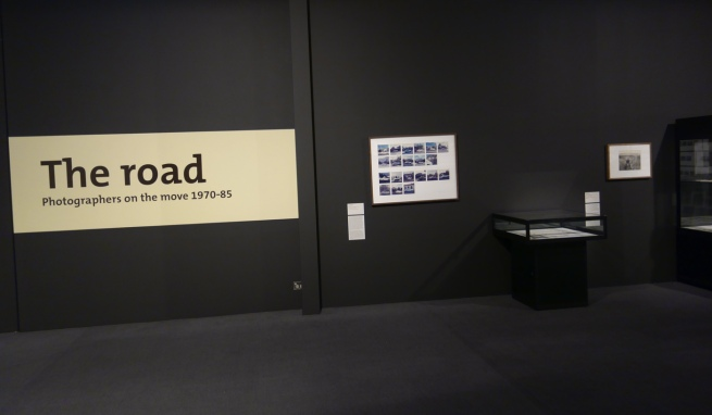 the-road-installation-a