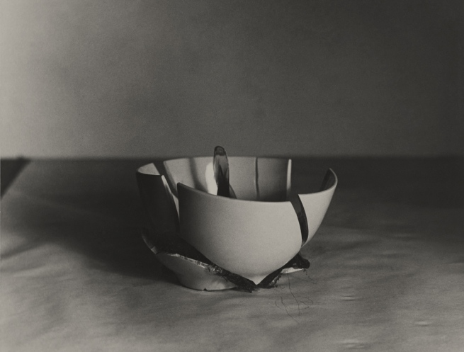 Harold Edgerton (American, 1903-1990) 'This is Coffee' 1933