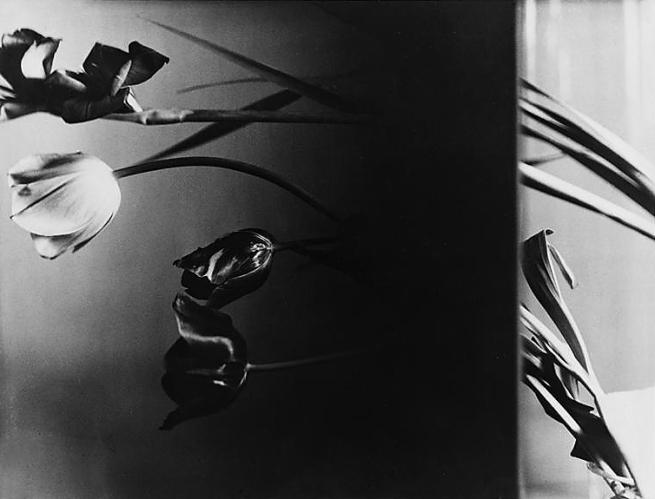 Florence Henri. 'Composition' 1931