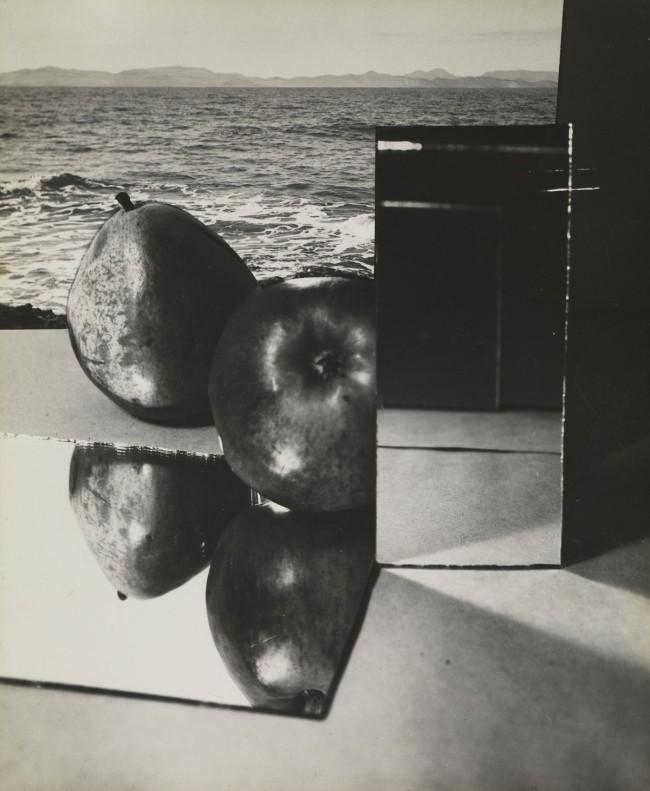 Florence Henri. 'Composition' 1932