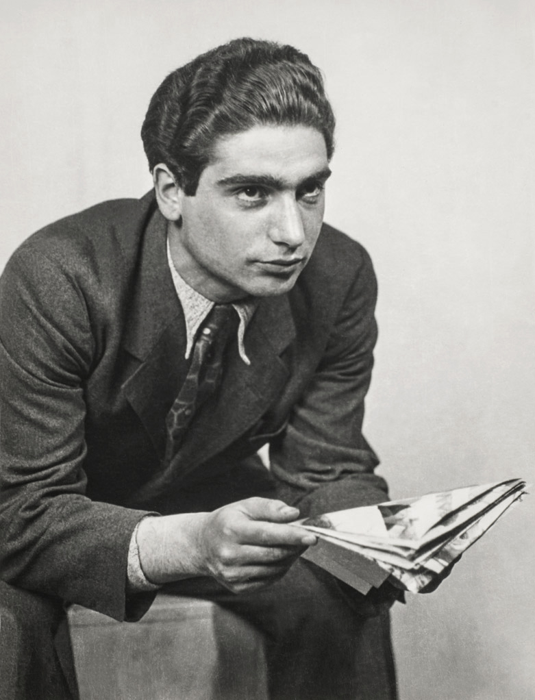 robert capa And the argument has raged ever since a definitive answer will never be reached because robert capa died in 1954, and no negative of.