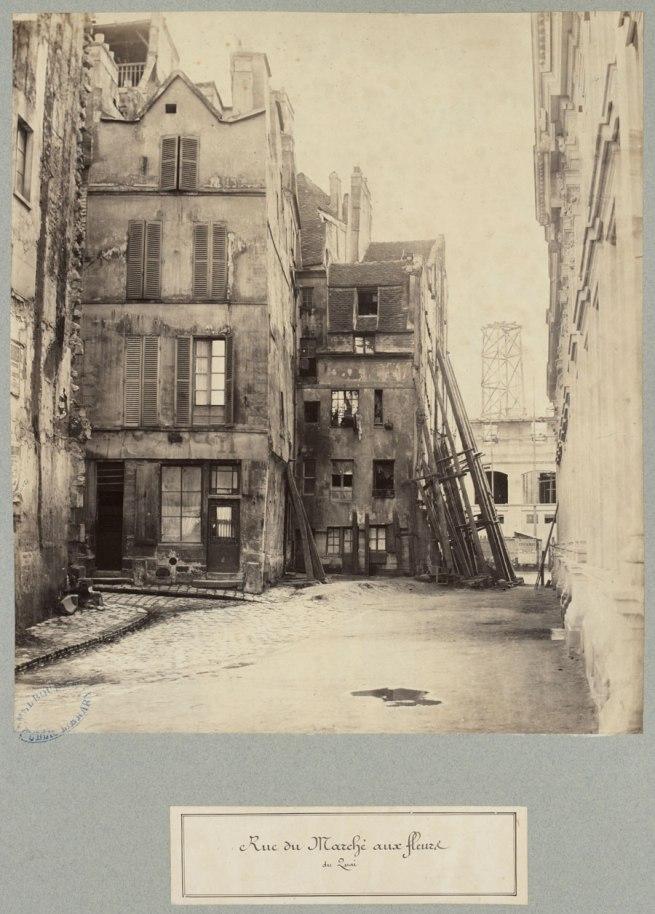 129_SLV_Marville_Rude-du-Marche-aux-fleurs-WEB