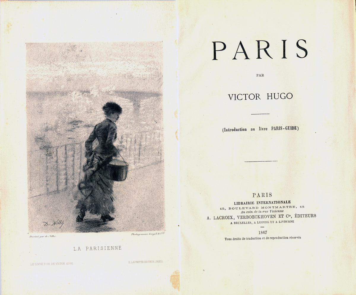 a review of the play les miserables by victor hugo Les miserables by victor hugo - book review malinka reads  a suggested video will automatically play next  book review   les miserables - duration:.