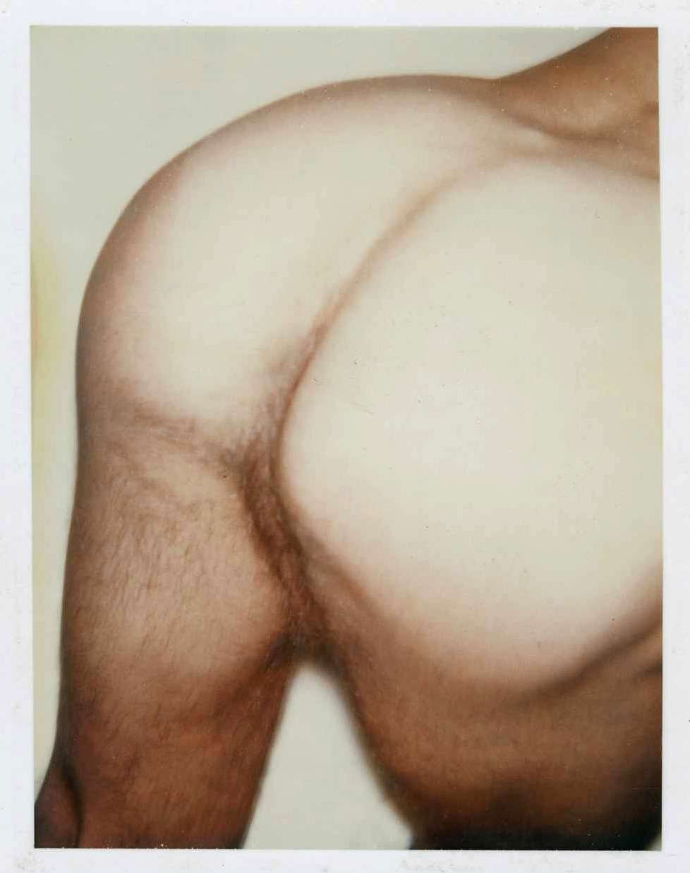 Andy Richter Nude andy warhol male nude | art blart