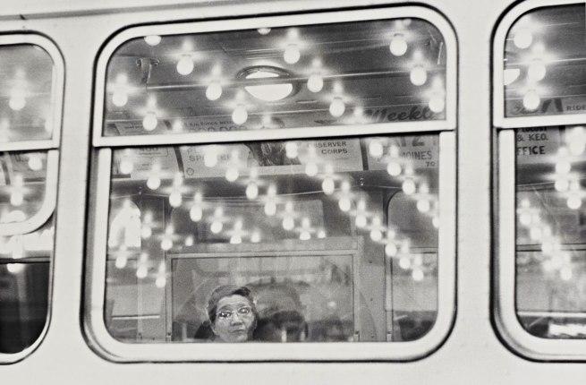 Robert Frank. 'Iowa' 1956